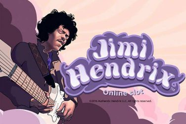 jimi-hendrix-slot-machine